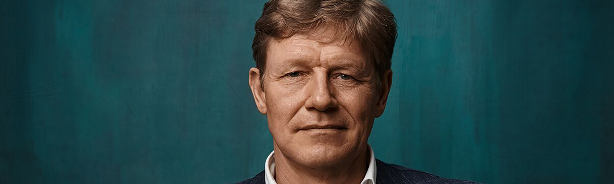 Gisbert Bultmann — Rechtsanwalt und Notar